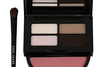 Nars Danger Control Eyeshadow Palette Paletka očních stínů