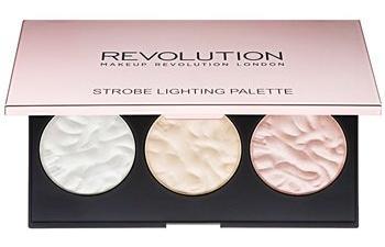 Catrice The Essential Nude Eyeshadow Palette paleta očních