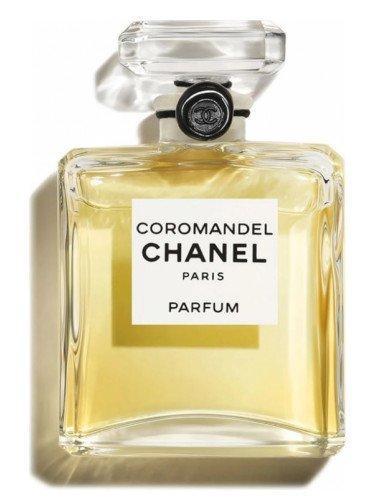 Chanel Coromandel (Parfum)