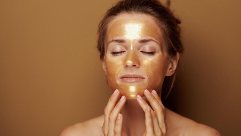 Riano, online obchod, kosmetika